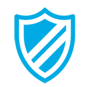 layer webhost anti ddos protection graphic