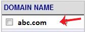 to update DNS Nameserver of NameCheap.com