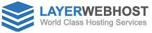 Layer WebHost